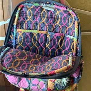 Vera Bradley Bags - Backpack